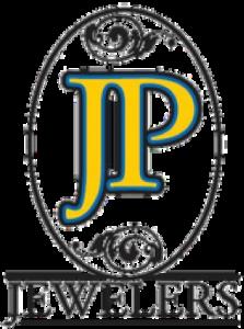 JP Jewelers – Oswego
