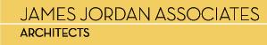 JamesJordan_Logo