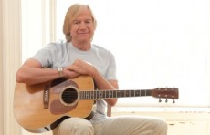 Justin Hayward: Spirits DVD and Membership