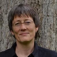 Dr. Kristina Boerger