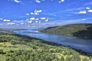 93South End, Cananadaigua Lake Vic ChanceOntario County