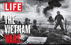 Last Days in Vietnam (American Experience) Book and Membership