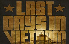 Last Days in Vietnam (American Experience) 2-DVD Set and Membership