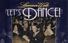 Lawrence Welk Assorted CD's & DVD's and Membership