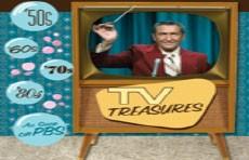 Lawrence Welk's TV Treasures DVD and Membership