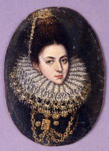Leonora Duarte