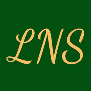 Lilys Nail Spa