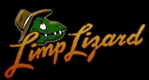Limp Lizard Syracuse