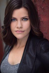 Lizzie Klemperer