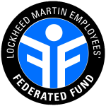 Lockheed_Martin_Federated_Fund_Logo