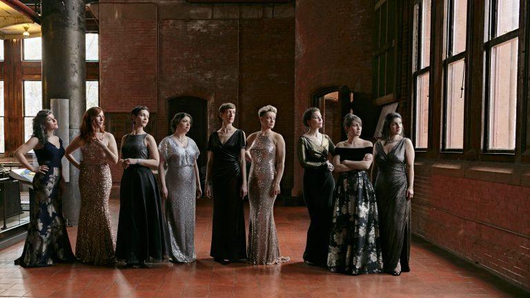 Lorelei Ensemble
