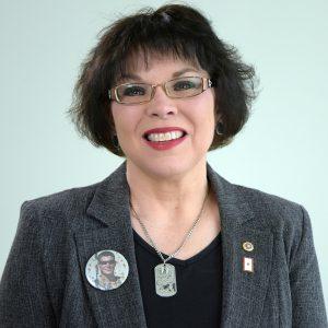 Lorie Schneider