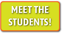 MEET THE STUDENTS-01 2