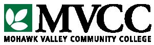 MVCC_College_Logo