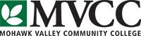 MVCC_College_Logo_200w