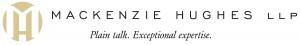 Mackenzie_Hughes_Logo