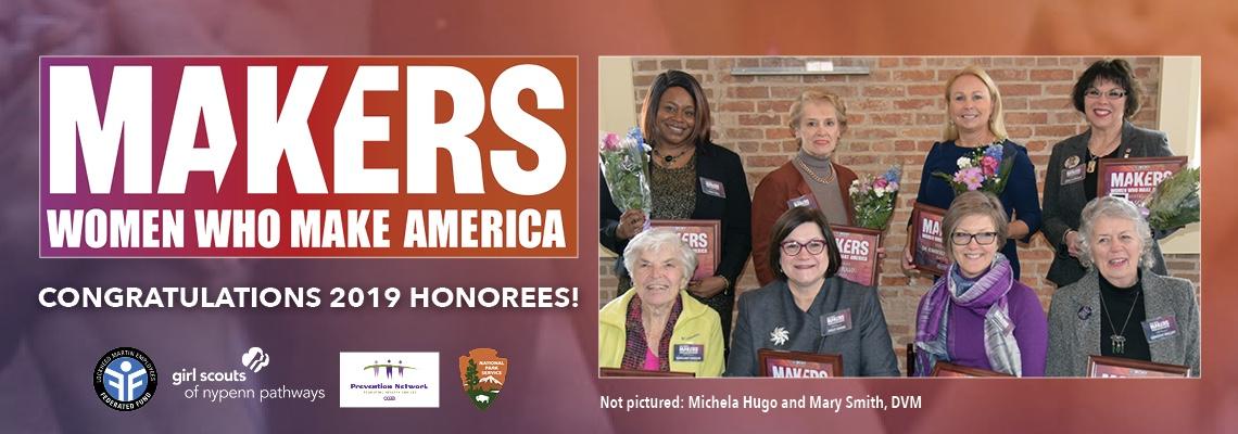 Makers Slider 2019 Congrats Winners