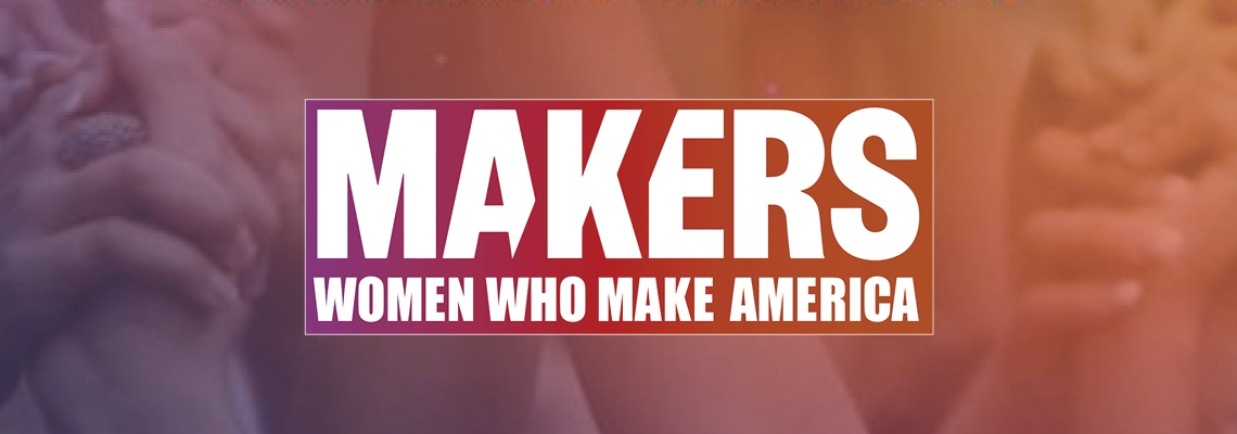 Makers Slider Generic