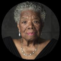 Maya-Angelou_American-Masters