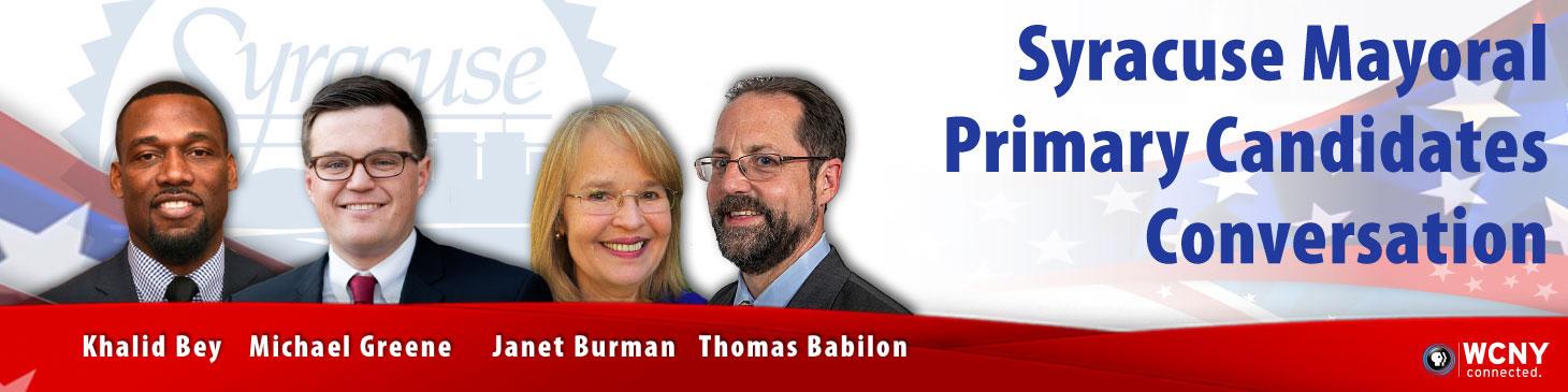 Mayoral-Candidates_Web-Banner
