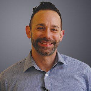 Dan Lombardo | Media Sales Executive
