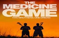 Medicine Game DVD and Membership