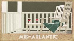 Midatlantic_250_2