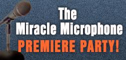 Miracle Micro Widget
