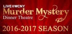 Murder-Myster-Widget