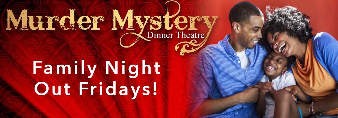 Murder-Mystery-Family-night-Slider