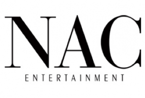 NAC Entertainment, Binghamton