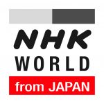 nhk-world-square-logo-color