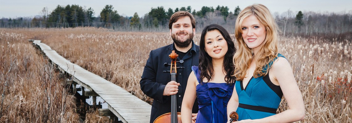 Neave-Trio-Slider