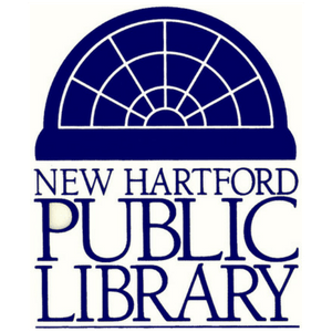 New_Hartford_Library
