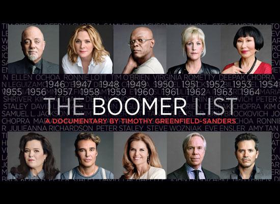 News-Boomer-List