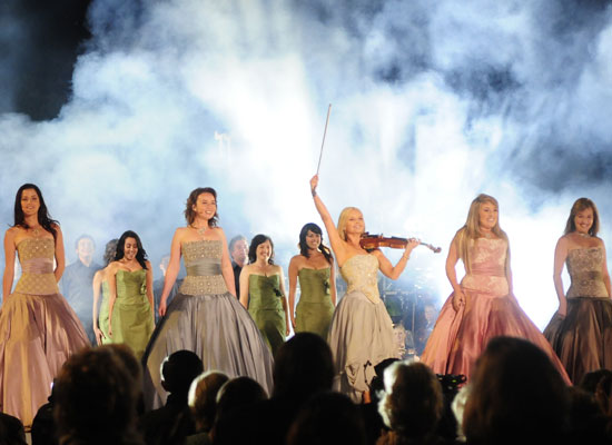News-Celtic-Woman-Songs-from-the-Heart