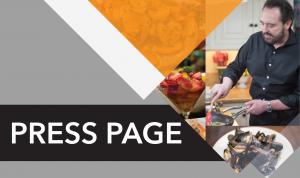 Nicks-Press-Page-Button