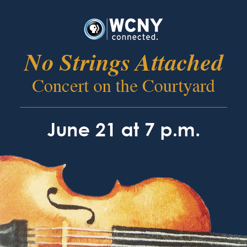 No_Strings_Attached_Event_Square
