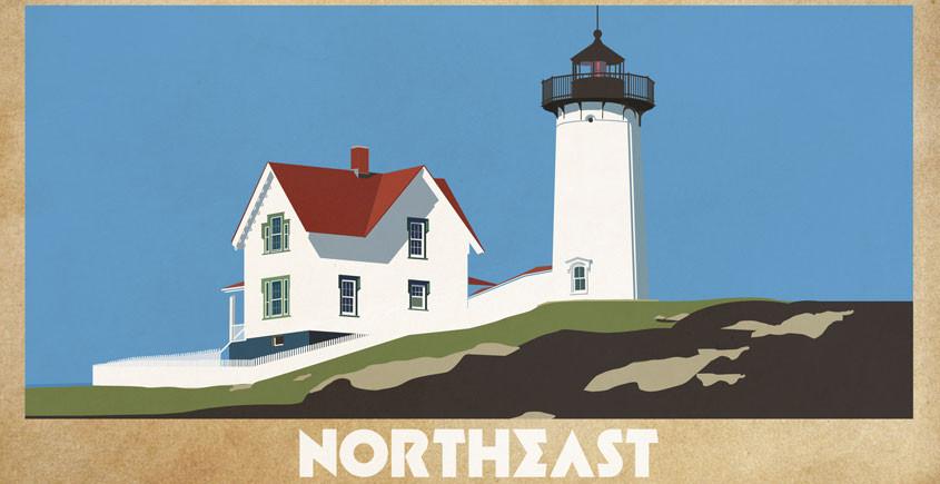 Northeast_WP