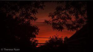 10Eastwood Syracuse, NYTheresa Ryan Onondaga County