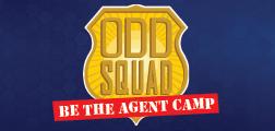 Odd_Squad_Widget