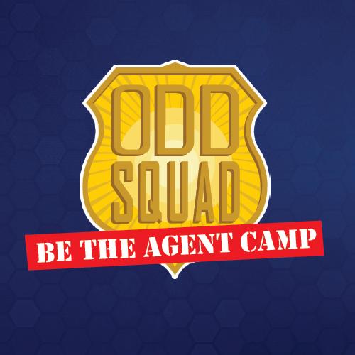 Odd_Squad_event_square