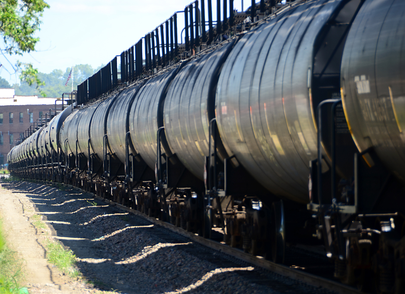 Oil_Trains