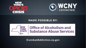 Opioid_Sponsor_Graphic