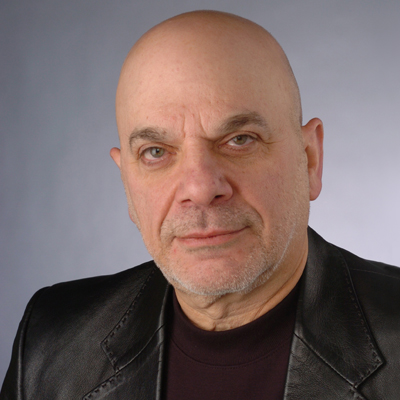 Owen Shapiro Co-founder, Syracuse International Film Festival