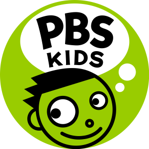 PBS_KIDS_Logo (1)
