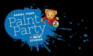PaintNight_Logo