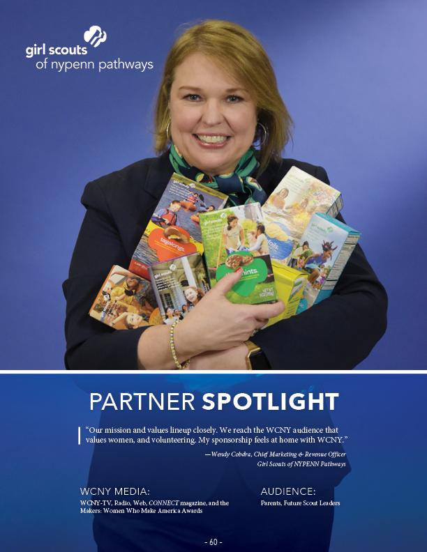 Partner_Spotlights3