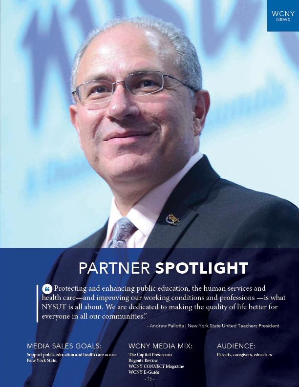 Partner_Spotlights5