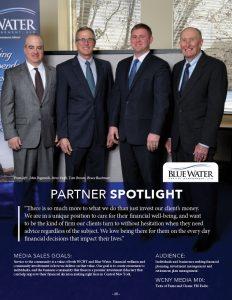Partner_Spotlights7